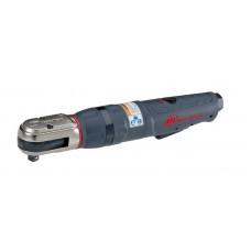 """Гайковёрт угловой  1207MAX-D3 трещоточный пневматический 3/8"""", 88Нм, 200 Об/мин."""