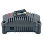 Зарядное устройство, для аккумуляторной батареи серии IQV12 (для батареи BL1203)